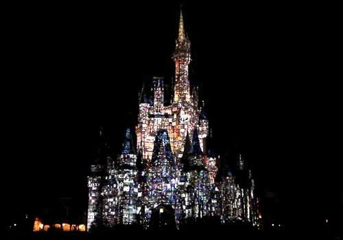Watch and share Gif Mine Disney Cinderella Castle Magic Kingdom WDW GIFs on Gfycat