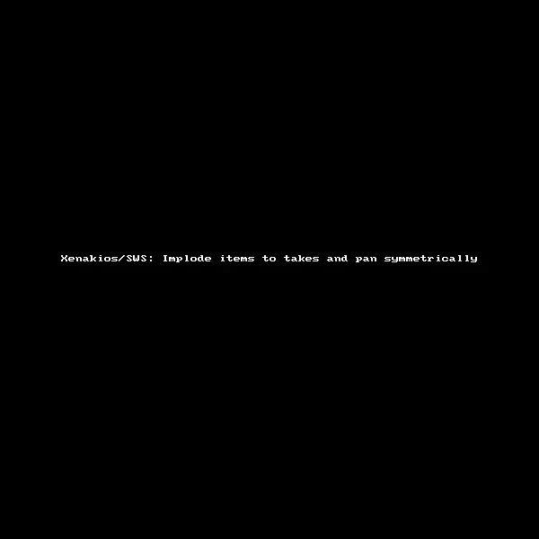 Watch implode to takes GIF on Gfycat. Discover more related GIFs on Gfycat