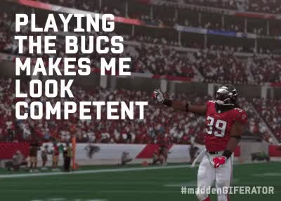 Watch and share Julio Jones GIFs on Gfycat
