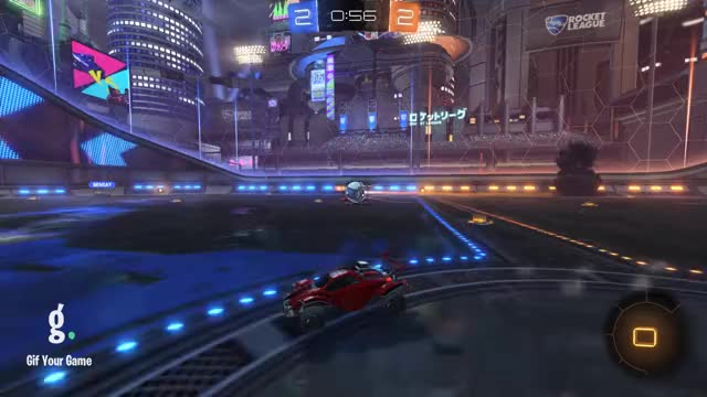 Watch Shot 2: bark bark GIF by Gif Your Game (@gifyourgame) on Gfycat. Discover more Gif Your Game, GifYourGame, Rocket League, RocketLeague, Shot, bark bark GIFs on Gfycat