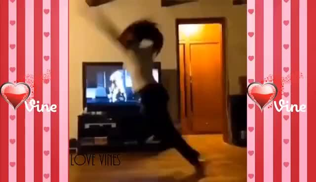 Image of: Views Watch Ultimate Funny Black People Vines 2016 Funny Black People Vine Compilation 2016 hd Gfycat Ultimate Funny Black People Vines 2016 Funny Black People Vine