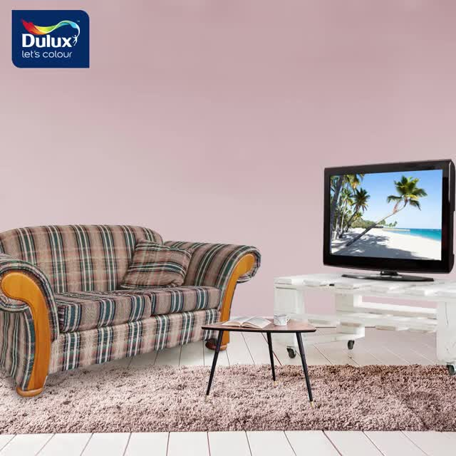 Watch and share Dulux May 20th GIFs by Joanna Gonsalvez on Gfycat
