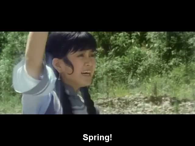 Watch and share Spring GIFs and Kung GIFs on Gfycat
