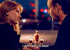 Watch JOE. GIF on Gfycat. Discover more Bill Murray, Film, Lost In Translation, Scarlett Johansson, gif GIFs on Gfycat