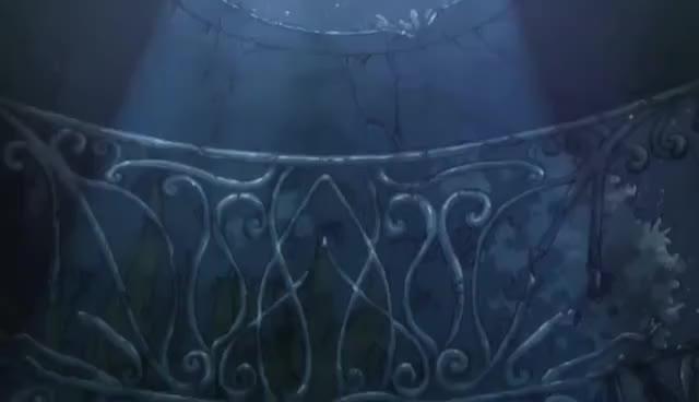 Watch MapleStory Phantom GIF on Gfycat. Discover more justice, maplestory, phantom GIFs on Gfycat