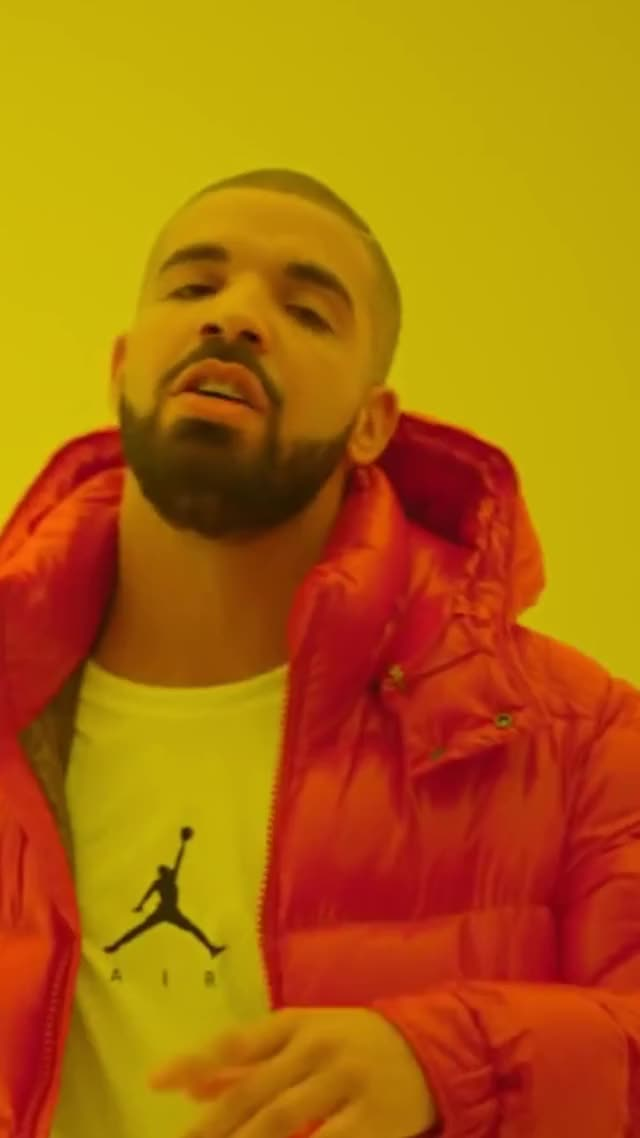 Watch and share Drake GIFs and Lasso GIFs by lassovideos on Gfycat