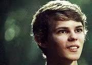Watch and share Peter Pan Imagine GIFs and Killian Jones GIFs on Gfycat