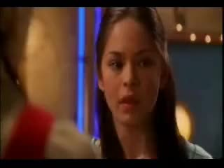 Watch and share Smallville GIFs on Gfycat