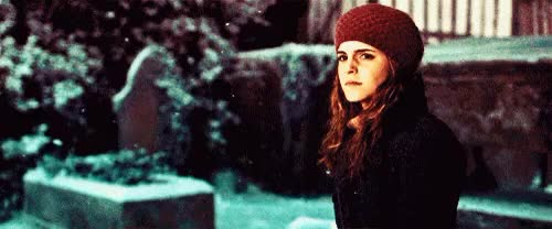 Watch and share Hermione Granger GIFs and The Bling Ring GIFs on Gfycat