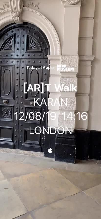 Watch and share 2019-08-12 02-16-26 GIFs by karannavani on Gfycat