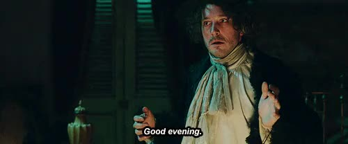 Watch this trending GIF on Gfycat. Discover more *, I love how it was both funny and heartbreaking, and the acting- good god the acting, bbc, bertie carvel, fae, fairies, fantasy, jonathan strange, jonathan strange & mr norell, jonathan strange and mr norrell, js&mn, js&mnedit, marc warren, robert carvel, the Gentleman with the thistle-down hair, this scene was so fantastic I will probably make a lot of gif sets out of it GIFs on Gfycat
