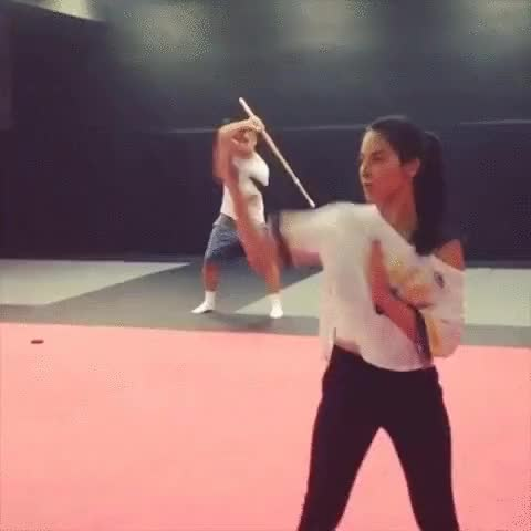 Watch this olivia munn GIF on Gfycat. Discover more olivia munn GIFs on Gfycat