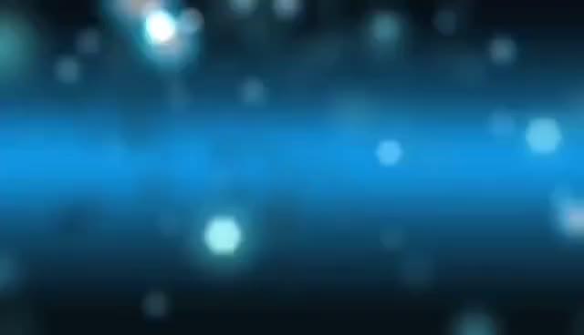 Watch and share Azul GIFs on Gfycat