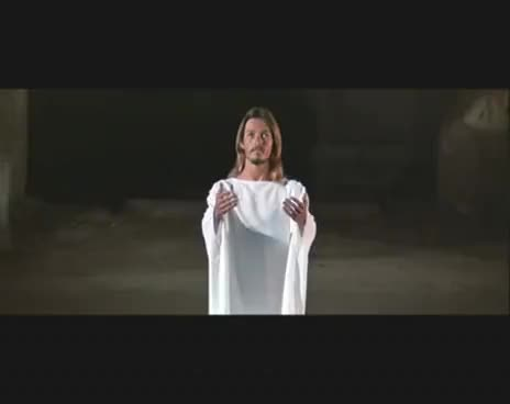 Watch this jesus GIF on Gfycat. Discover more christ, jesus, jesus christ, superstar GIFs on Gfycat