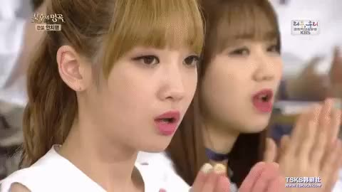 Watch Jiae GIF by @pppcac3328 on Gfycat. Discover more related GIFs on Gfycat