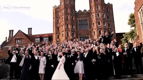Watch Wedding Videography In kent GIF by Ding Dong Wedding Videos (@dingdongweddingvideo) on Gfycat. Discover more Cheap Wedding Videographer, Wedding Videography Company, Wedding Videography Kent, Wedding Videos Kent GIFs on Gfycat