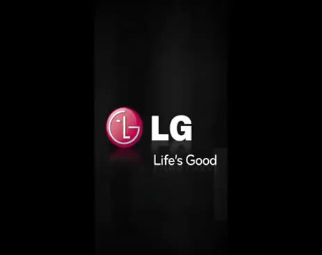 Watch and share LG GIFs on Gfycat