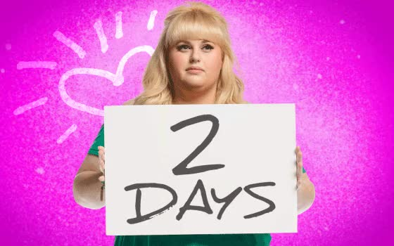 Watch this rebel wilson GIF on Gfycat. Discover more rebel wilson GIFs on Gfycat