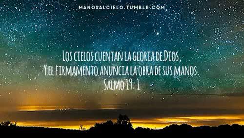 Watch and share Espiritu Santo GIFs and Jesus Loves Me GIFs on Gfycat