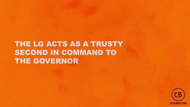 Watch Hawaii Civics 101: What Does A Lieutenant Governor Do? GIF on Gfycat. Discover more arizona, hawaii, hawaii civics 101, lieutenant governor, maine, wyoming GIFs on Gfycat
