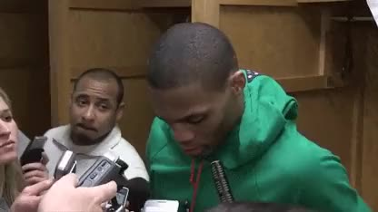 Watch and share Russell Westbrook GIFs and Iama GIFs on Gfycat