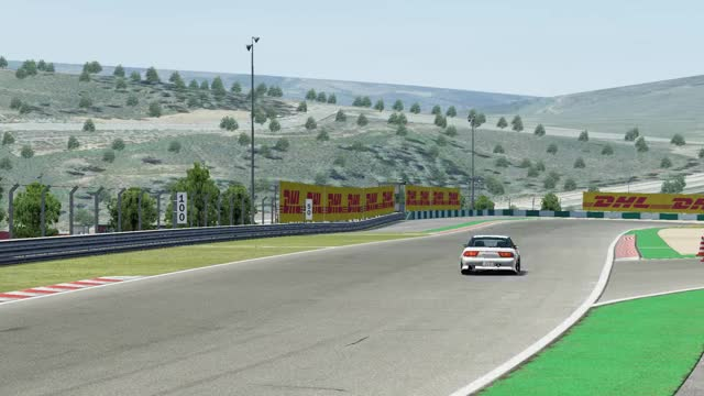Watch and share Assetto Corsa 2019.11.04 - 23.15.23.01 GIFs by Cribble cat on Gfycat