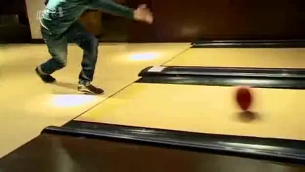 going for something special, louis tomlinson, bowling GIFs