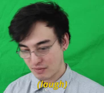 Watch 121 GIF by @beberaob on Gfycat. Discover more celebs, filthy frank GIFs on Gfycat