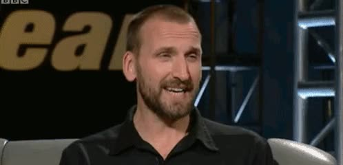 Watch this trending GIF on Gfycat. Discover more christopher eccleston GIFs on Gfycat