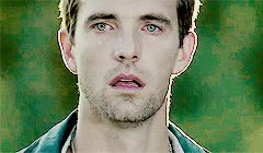 Watch drop the mic GIF on Gfycat. Discover more *, fangirl challenge, haven, haven syfy, havensyfy, lucas bryant, male ch, nathan wuornos GIFs on Gfycat