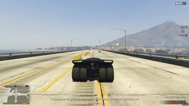 Watch and share Grand Theft Auto V 2019.04.03 GIFs on Gfycat