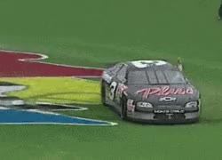 Watch and share Dale-earnhardt-donut GIFs on Gfycat