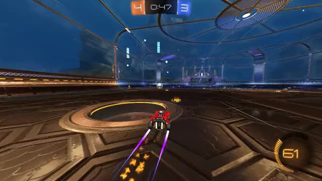 Watch and share Rocket League 2020.02.21 - 14.31.49.16.DVR GIFs by Wavyy on Gfycat