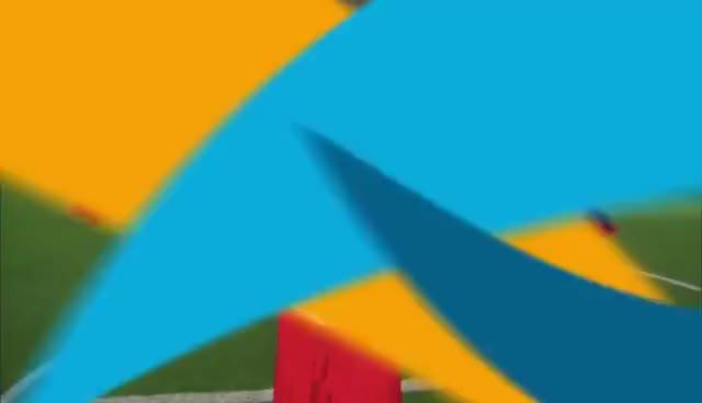 Watch Scarf GIF on Gfycat. Discover more abby wambach GIFs on Gfycat