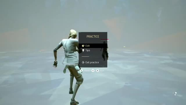 Watch and share Gamer Dvr GIFs and Absolver GIFs by Gamer DVR on Gfycat
