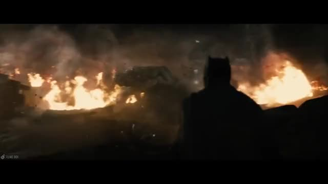 Watch Trinity vs Doomsday (Part 2) | Batman v Superman Dawn of Justice (2016) Movie Clip GIF by The Livery of GIFs (@thegifery) on Gfycat. Discover more 4k, Action, Batfleck, CC, DOOMSDAY, Topic, batman, cula, film, movie, pel, scene, superhero, superheroes, superman, trinity, yt GIFs on Gfycat