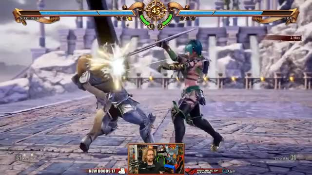 Watch Max 3 GIF on Gfycat. Discover more 360, Cervantes, Fighting, Geralt, Six, anime, funny, gear, groh, ivy, kilik, killer, mortal, playstation, rage, raphael, rivia, sophitia, soul, street GIFs on Gfycat