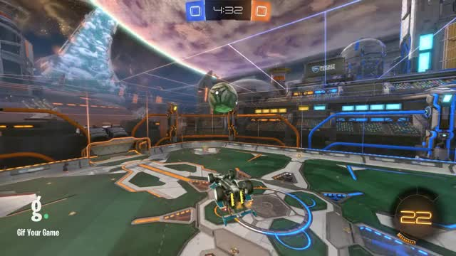 Watch Shot 2: The Great Trixie GIF by gifyourgame on Gfycat. Discover more Gif Your Game, GifYourGame, Rocket League, RocketLeague, Shot, The Great Trixie GIFs on Gfycat