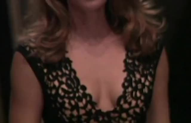 Watch and share Cindy Crawford GIFs by The GIF Farmer on Gfycat