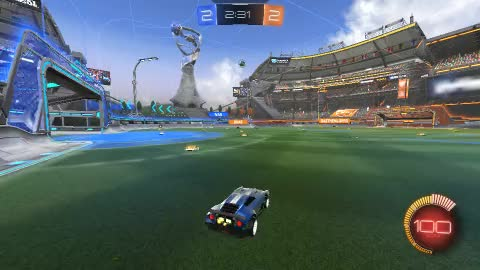 Watch and share RocketLeague 2019-08-19 11-18-32-68 GIFs by curo on Gfycat