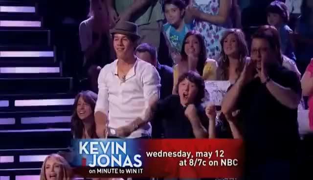 Watch Nick Jonas GIF on Gfycat. Discover more Jonas, Nick GIFs on Gfycat