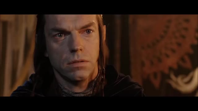 Watch and share Return Of The King GIFs and Lord Of The Rings GIFs by dathimar911 on Gfycat