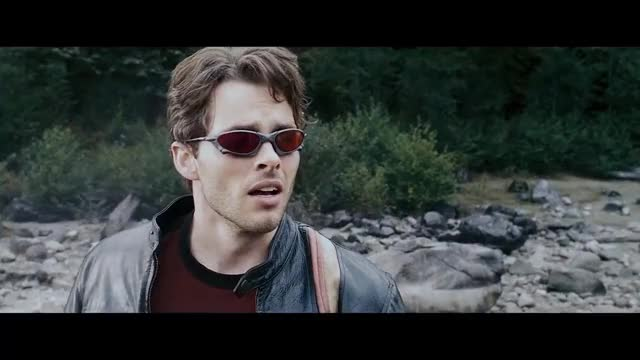 Watch this cyclops GIF on Gfycat. Discover more cc, celebs, cyclops, james marsden, marvel, mutant, scott summers, x-men, yt GIFs on Gfycat