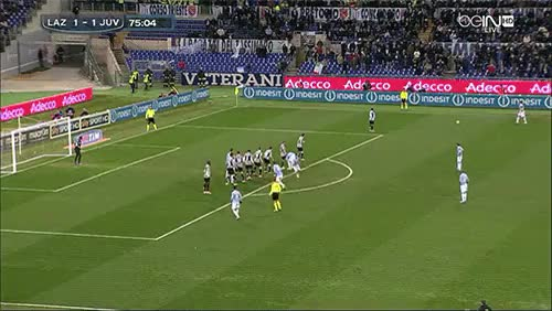 Watch and share Soccer GIFs by FCIM on Gfycat