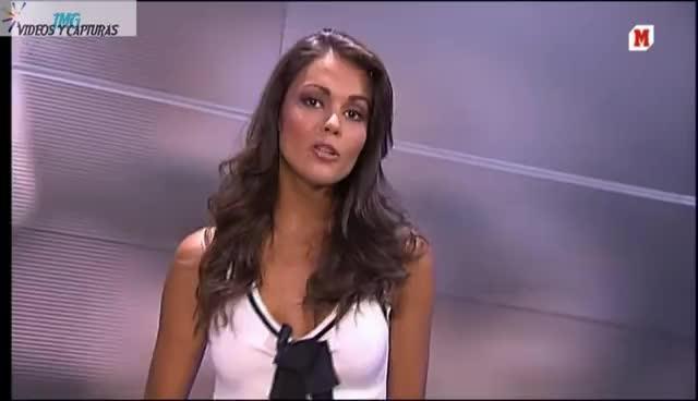 Best Tetas Graciela Alvarez Gifs Find The Top Gif On Gfycat
