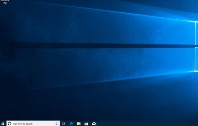 Watch and share Cortana GIFs by arifonmsft on Gfycat