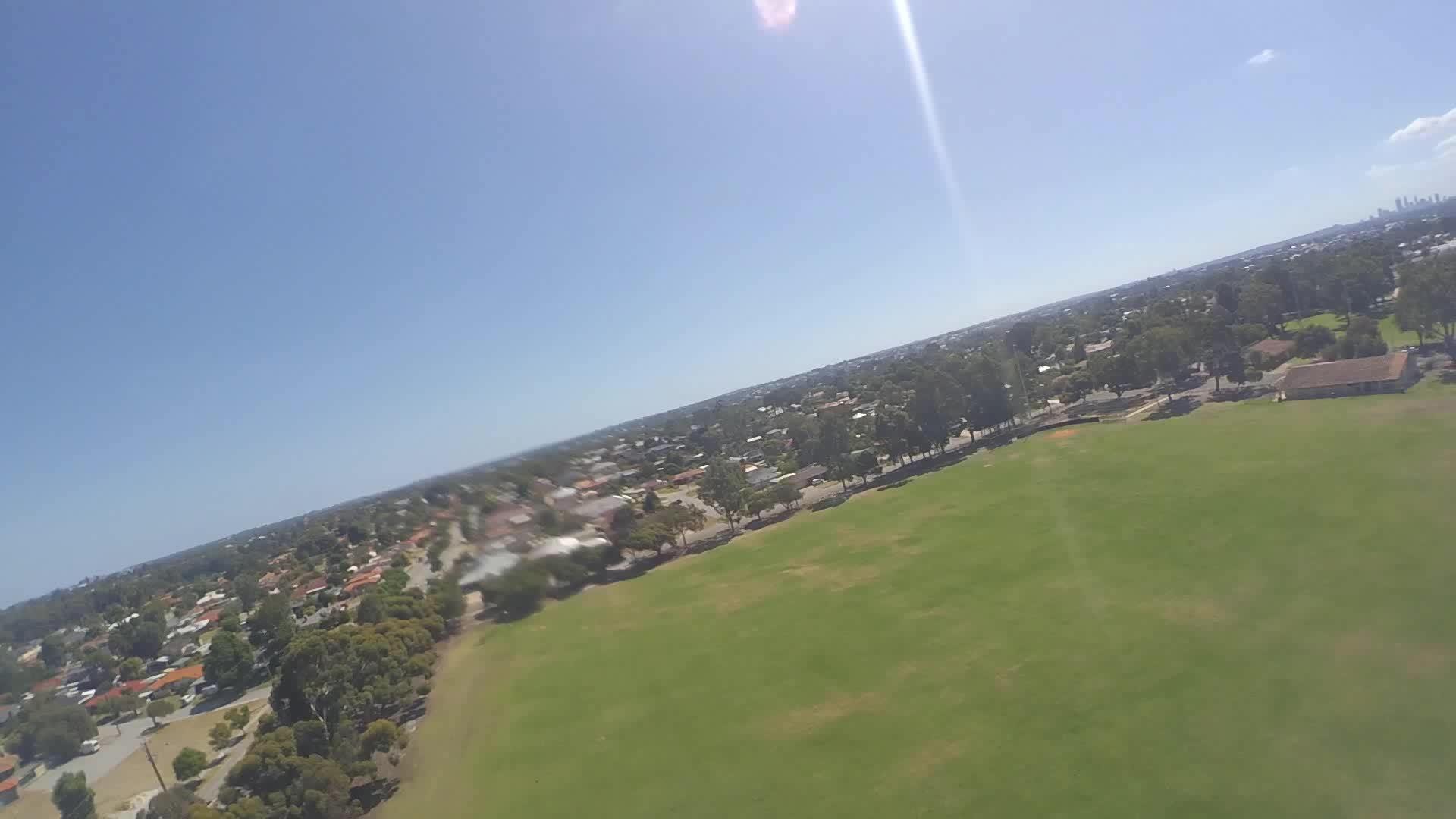 Perth Down Under GIFs