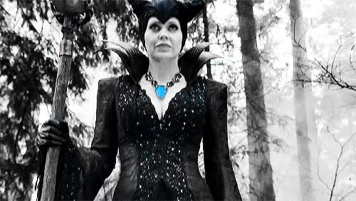 Watch Once Upon a Time GIF on Gfycat. Discover more Kristin Bauer van Straten, cruella de vil, joanna garcia, kristin bauer, maleficent, once upon a time, ouat, ouatfairytales, queens of darkness, ursula, victoria smurfit GIFs on Gfycat