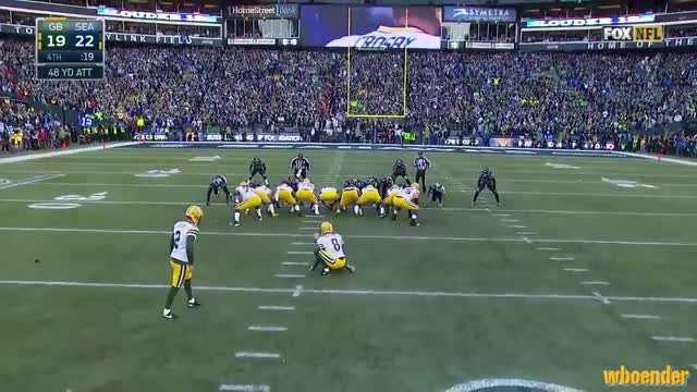 Watch Mason Crosby Career Highlights GIF by @strawberryshortcake on Gfycat. Discover more mason crosby, packers, packers vs cowboys GIFs on Gfycat