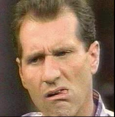 Watch al bundy GIF on Gfycat. Discover more related GIFs on Gfycat